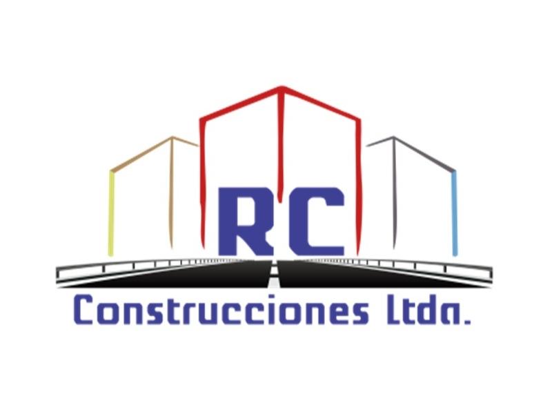PROYECTOS RC CONSTRUCCIONES